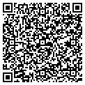QR code with Advanced Electric Service contacts
