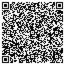QR code with Accounting Services Of Orlando contacts