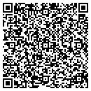 QR code with Gary Castelluzzo Investments contacts