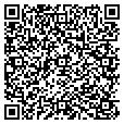 QR code with Advance Roofing contacts