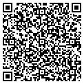 QR code with Pudgees' Hot Dog Stand contacts