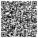 QR code with Beach Marina Inc contacts