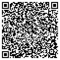 QR code with Raffa Consulting Economists contacts