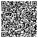 QR code with Swarovski Gallery Store contacts