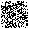 QR code with Church Of Christ In The Golden contacts