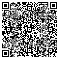 QR code with Master Seat Covers contacts