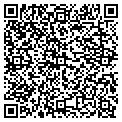 QR code with Kiddie College Day Care Inc contacts