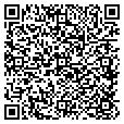 QR code with Landing Systems contacts