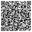 QR code with Works Sod contacts