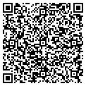 QR code with Studio Manufacturer's Inc contacts