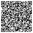QR code with Affordable Home Organizing contacts