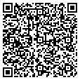 QR code with Gift Emporium contacts