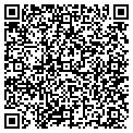QR code with Glenn Curtis & Assoc contacts