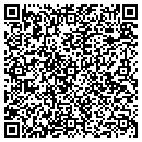 QR code with Contractor Administration Service contacts