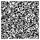 QR code with Help U Sell Marsh View Real contacts
