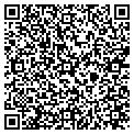 QR code with Vital Signs of Ridge contacts