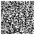 QR code with Acklin Funeral Home contacts