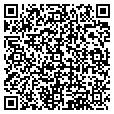QR code with Farnsworth Farms contacts