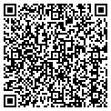 QR code with Treasures n Toys contacts