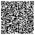 QR code with Florida Homecare LLC contacts