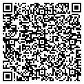 QR code with Lil' Champ Food Stores Inc contacts