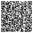 QR code with Micom contacts