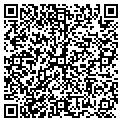 QR code with Letter Perfect Farm contacts