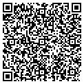 QR code with Danly Corporation contacts
