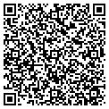 QR code with ROI Development contacts