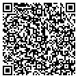 QR code with TDI Products contacts