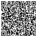 QR code with Ward & Meyers LLC contacts