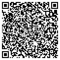 QR code with Sharp & Kang Graphic Concepts contacts