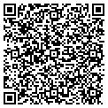 QR code with Jim Faircloth Automotive contacts