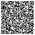 QR code with Pan American Trading Of Miami contacts