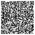 QR code with Peace River Tax Service contacts