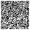 QR code with Daddis Real Estate Service contacts