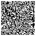 QR code with Davis-Clarke Inc Realtors contacts