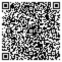 QR code with St Patrick's Catholic School contacts