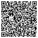 QR code with EKU Communications Inc contacts