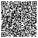 QR code with White Foundation Henry & Rilla contacts
