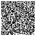 QR code with David & Stephanie Tison contacts