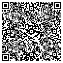 QR code with North Shores Vlntr Fire Department contacts