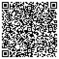 QR code with Wayne Williams MD contacts