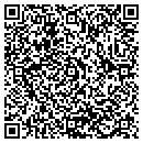 QR code with Believer's In Christ Ministry contacts