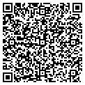 QR code with Kalser Martin H MD contacts