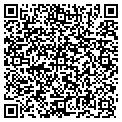 QR code with Lizzie's Place contacts