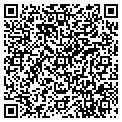 QR code with Pasan Investments Inc contacts