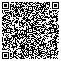 QR code with Reflections Restaurant & Lng contacts