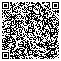 QR code with Walter Cooper Custom Painting contacts