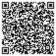 QR code with Skip & Cindy contacts
